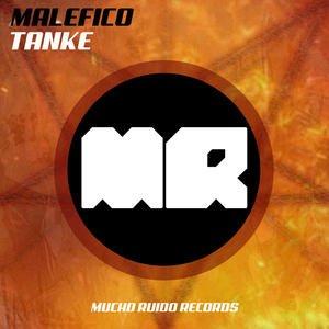 Image for 'Malefico (Original Mix)'