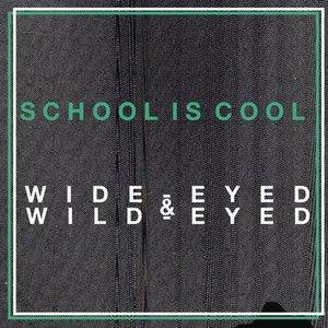 Image for 'Wide-Eyed & Wild-Eyed'
