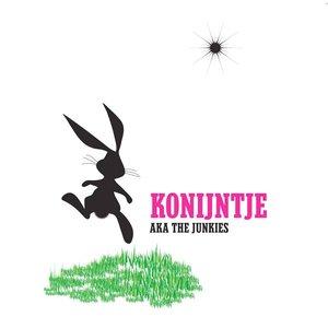 Image for 'Konijntje'