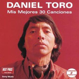 Image for 'Mis Mejores 30 Canciones'