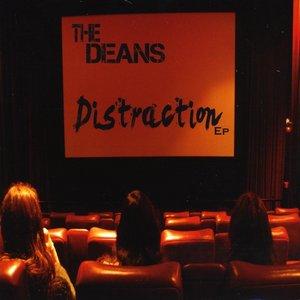 Image pour 'Distraction'
