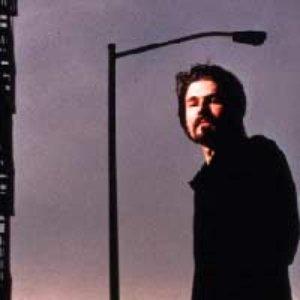 Image for 'Nathan Larson'
