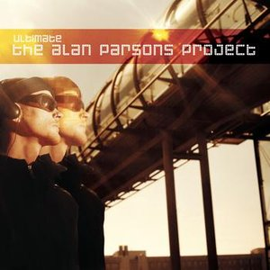 Image for 'Ultimate The Alan Parsons Project'