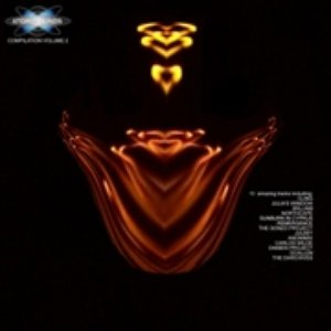 Image for 'Atom Sounds Compilation Vol 2'