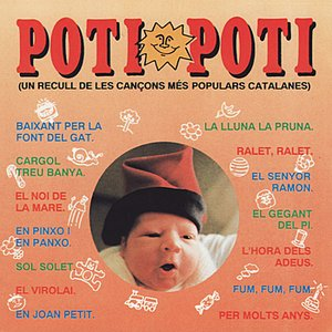 Image for 'El Gegant Del Pi'