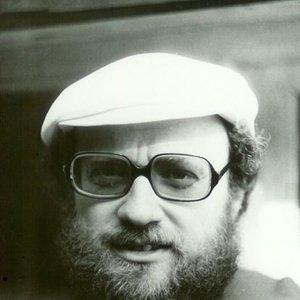 Image for 'Alexander Knaifel'