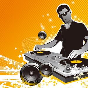 Патаха Тик - MP3-pesni net