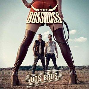 Imagem de 'Dos Bros'
