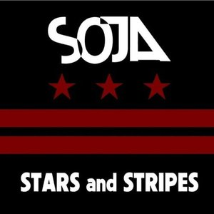 Image for 'Stars and Stripes EP'