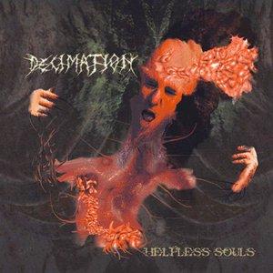 Image for 'Helpless Souls (demo)'