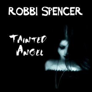 Image for 'Tainted Angel'