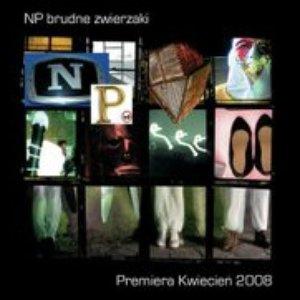 Image for 'Przydawajsie'