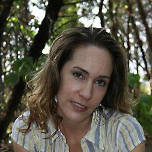Image for 'Kristina Furey'