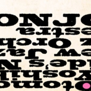 Image for 'ONJO'
