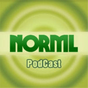 Image for 'NORML Foundation'
