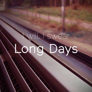Image for 'Long Days / Sleep'