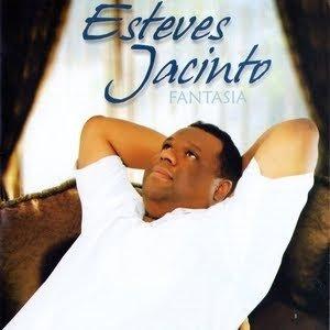Image for 'Esteves Jacinto'
