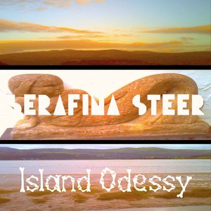 Image for 'Island Odessy'