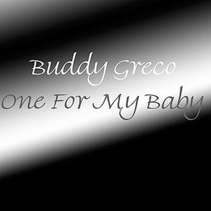 Image for 'One For My Baby'