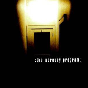 Image for 'The Mercury Program'