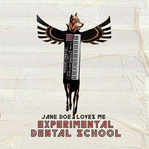 Image for 'Jane Doe Loves Me'