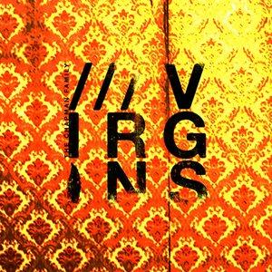 Image for 'Virgins [Single]'