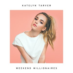 Immagine per 'Weekend Millionaires'