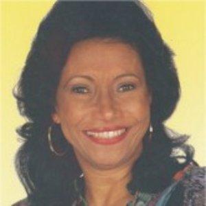 Image for 'Ellen De Lima'