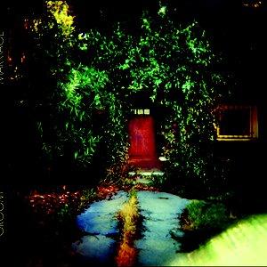 Image for 'Doorways'
