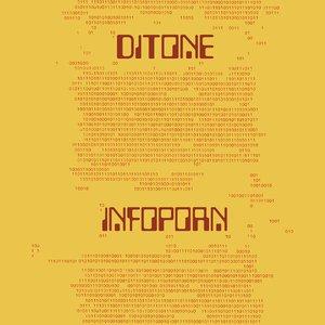 Bild für 'Infoporn'