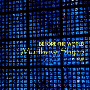 Image for 'Before The World'