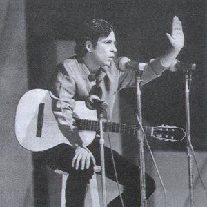 Bild för 'Geraldo Vandré'
