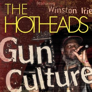 Image for 'Gun Culture (feat. Winston Irie)'