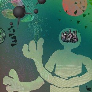 Image for 'Timewarp (Akira Kiteshi ReEdit)'
