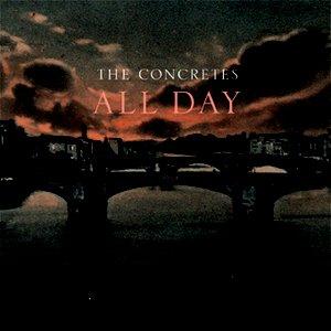 Immagine per 'All Day'