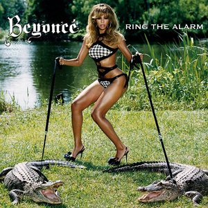 Image for 'Ring The Alarm (Instrumental)'