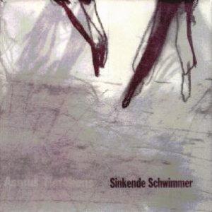 Imagem de 'Sinkende Schwimmer'
