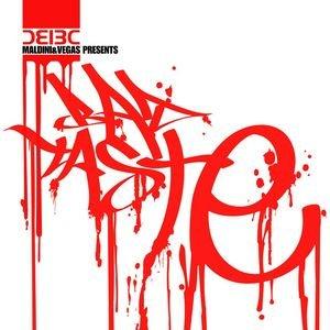 Image for 'Bad Taste'