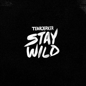 Image for 'Stay Wild'