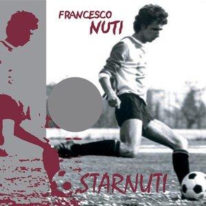 Image for 'Starnuti'