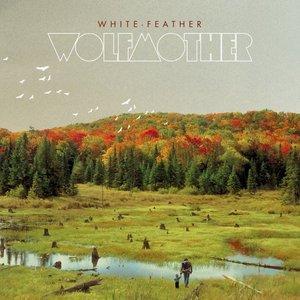 Imagen de 'White Feather'