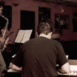 Image for 'Arkana Music'