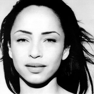 Imagen de 'The Best Of Sade'