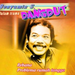 Image for 'Benyamin S Dalam Irama Dangdut'