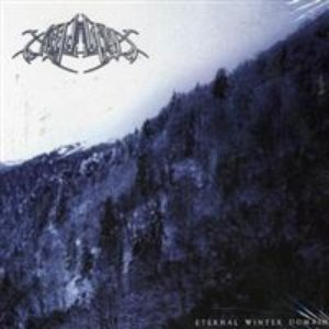 Bild für 'Eternal Winter Domain'