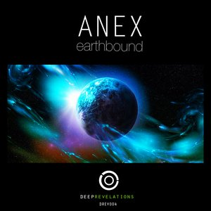 Image for 'Earthbound EP'