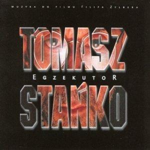 Image for 'Egzekutor'