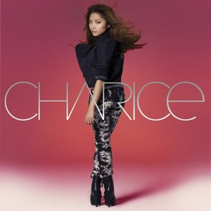 Image for 'Charice'