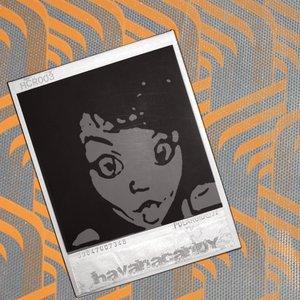 Bild för 'HCR 03 - Joker To A Thief EP'