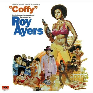 Image for 'Coffy'